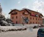 HotelCornoAlleScale2.1115020672