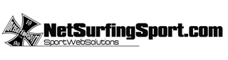 NetSurfingSport alternative sports news